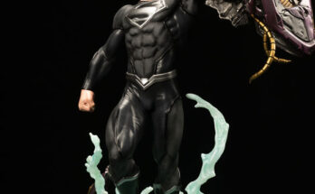 """""""Recovery Suit Superman - Rebirth"""""""