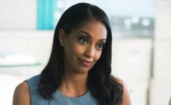 Azie Tesfai dirigirá un episodio de Supergirl
