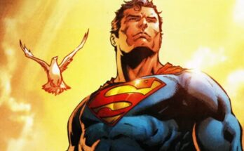 Documental Long Live Superman