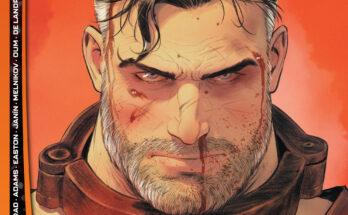 DC Future State: Superman - Worlds of War #2
