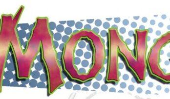 DCpedia Mongul el tirano de Warworld