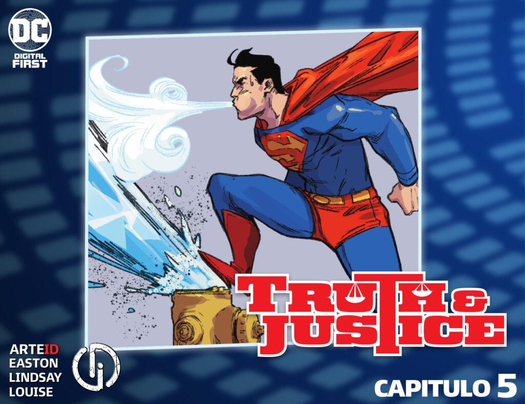 Truth Justice 2021 005 000a 1024x788 - Reseña de Truth & Justice #5