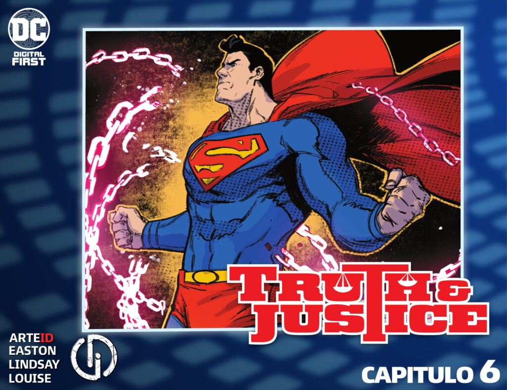 Truth Justice 2021 006 000a 1024x788 - Reseña de Truth & Justice #6