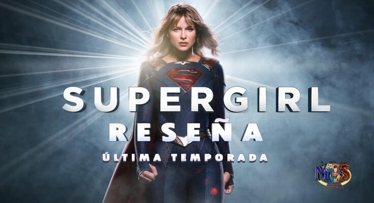 "WhatsApp Image 2021 04 07 at 13.27.27 735x400 - Reseña del capítulo de ""Supergirl"" 6x02 ""A Few Good Women"""