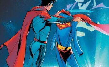 Action-Comics 1029