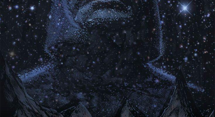 Justice League: Last Ride #3